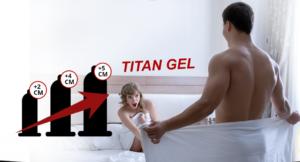 Titan Gel πού να αγοράσετε - στα φαρμακεία, πώς να το πάρει