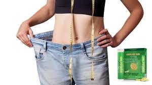 Bioveliss Tabs αναβράζοντα δισκία για την απώλεια βάρους
